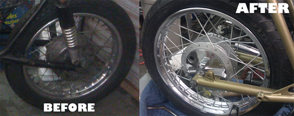 rear wheel before and after.jpg
