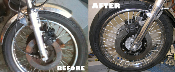 front wheel before after.jpg