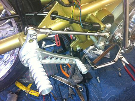 right  brake rearset1.jpg
