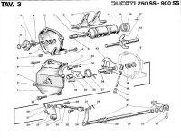 Pages from Ducati_1975-76 750-900SS Spare Parts Catalogue.jpg