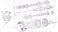 Ducati 900SS Clutch Diagram.jpg