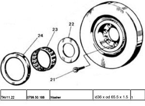 Starter sprag washer shim.jpg